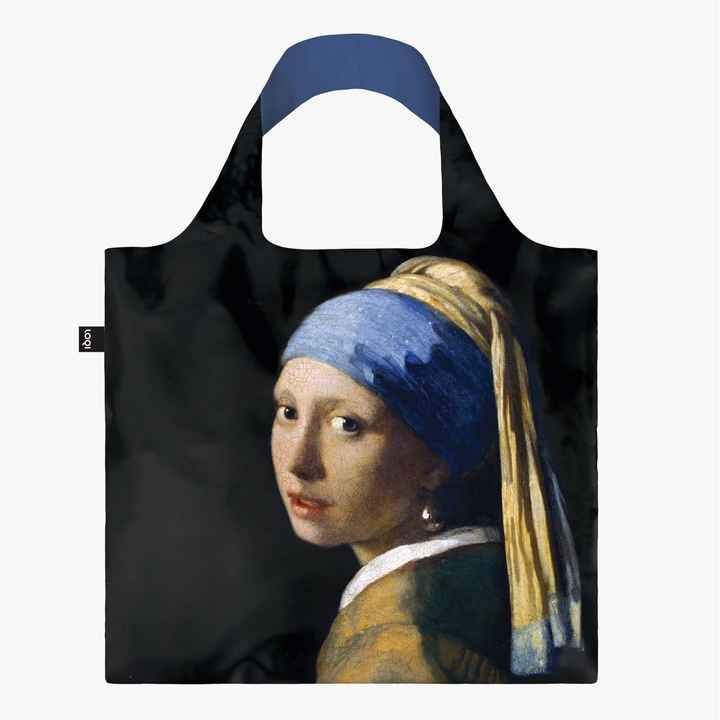 8501247 1 jv.gi loqi vermeer girl with a pearl earring bag rgb 2048x