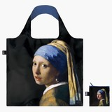 8501247 2 jv.gi loqi vermeer girl with a pearl earring bag with zip pocket rgb 2048x