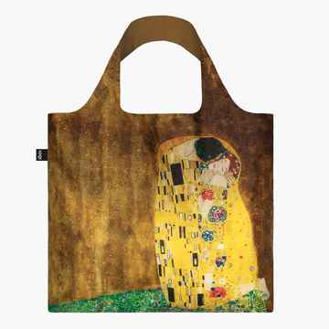 8501733 1 gk.ki loqi klimt the kiss bag rgb 2048x