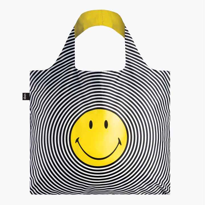 8501596 1 sm.sp loqi smiley spiral bag rgb 2048x