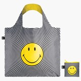 8501596 2 sm.sp loqi smiley spiral bag with zip pocket rgb 2048x
