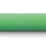 14635566 1 rollerball pen guilloche viper green office 58889
