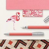 14635491 2ambition opart flamingo office 37921