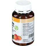 Revomed acerola vitamin c kautabletten d08101361 p11