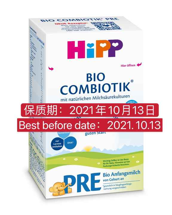 Combiotik pre 13.10
