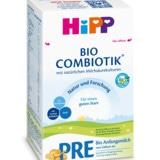 110000 hipp combiotik pre front turned left