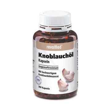 2198 knoblauchoel m2